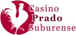 Casino Prado
