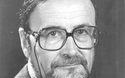 Premi Folkore Jofre Vilà