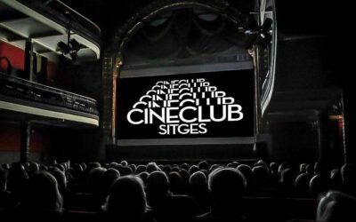 CineClub Sitges dedica la setmana als Oscars 2020